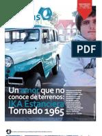 SupleTuercas Nº7