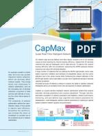 CapMax Essential