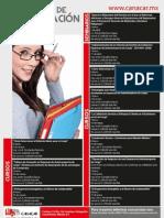 capacitacionmarzoactualizado.pdf
