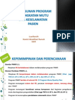 Penyusunan Program Pmkp, By Firis_la