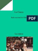 Cueca (2)