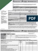 Vectren-Corp-Business-Rebate-Program