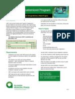 City-of-Alameda-Customized-Rebates