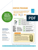 PUD-No-2-of-Grant-County-Appliance-Rebates