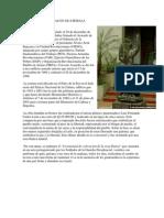 monumento a la paz en guatemala.docx