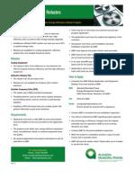 City-of-Alameda-Commercial-HVAC-Rebates