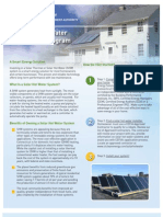 Wallingford-Town-of-Residential-Solar-Hot-Water-Incentive-Program