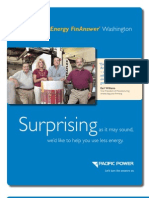 Pacific-Power-Energy-FinAnswer-Incentives