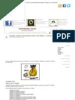 Tutorial_ Créer un serveur web complet sous debian -