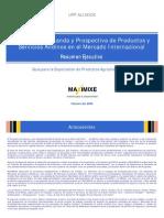 estudio de demanda y prospectiva.pdf
