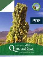 SituaciónActual Quinua.pdf