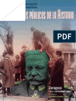 Forcadelli, Carlos - Usos Publicos de La Historia - Volumen 1 [PDF]