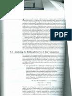 Textbook Scan0001