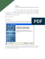 Tutorial de VirtualBox