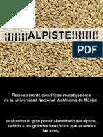 alpiste_form.pps