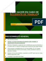 Notificacion de at