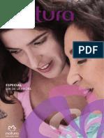 Revista Natura Ciclo 06-2013