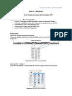 INDUCONTROL SAC - Guía Control Temperatura en LabVIEW