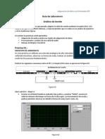 INDUCONTROL SAC - Guía Deteccion de Tonos DTMF en LabVIEW