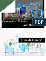 manual de Auto cad 3d roto.pdf