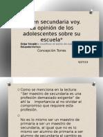 tarea_olivia[1] erika.pptx
