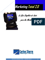 Marketing-Total-2.0-Carlos-Sierra.pdf