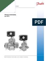 valvulas motorizadas.pdf