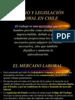 Trabajo y Legislacion Laboral (1)