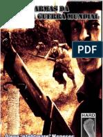 Armas da Segunda Guerra Mundial.pdf