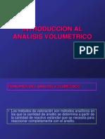 Tema 3 - Introd a La Volumetria 27-08-2012