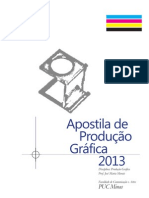 Apostila Prograf_Versão 2013