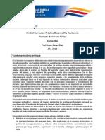2013 Programas PDIII Diaz Final