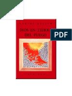 - Keller Rueff, Carlos - Dios en Tierra Del Fuego