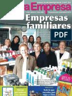 nuevaeconomia.pdf