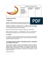 controldeplagastermido-110721194127-phpapp01