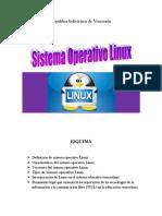 SISTEMA OPERATIVO LINUX.docx