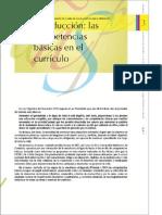 Competencias Básicas.doc