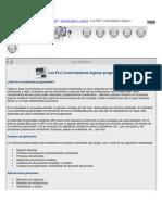 PLC Wikiciencia
