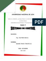 EDUARDO QUEZADA Deber de control.pdf