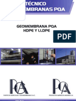Manual t%c3%89cnico de Geomembranas Pag