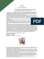 11 Concejos Para El Acuario Marino