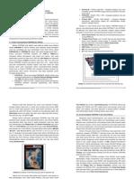 Dasar-Dasar Bahasa Pemrograman Dalam FORTRAN 77 Dan Turbo PASCAL