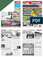 Edición 1226 Marzo 27.pdf