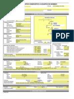 Evaluación_para_Sistemas_de_Bombeo_de_Agua_-_Hoja_de_Calculo (1)