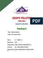 Practical 4 Template - SMS Sains Samudera.doc