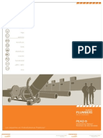 Catalogo de Plastic Plumbers