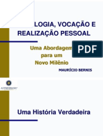 Astrologia Vocacional