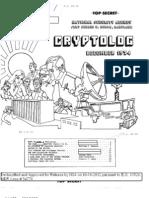 cryptolog_05