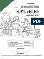 cryptolog_06