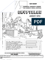 cryptolog_22